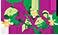 Gyerkőcökkel Suttogó Logo